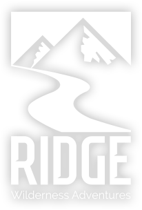 Ridge Wilderness Adventures